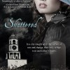 Good Book Alert Reviews Shattered!