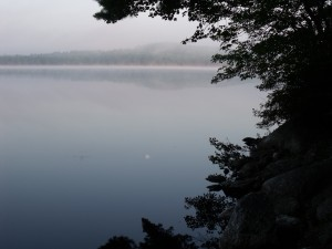 2012_0907CampVacation0090