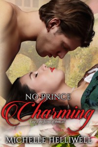 MichelleHelliwell_NoPrinceCharming_blog size